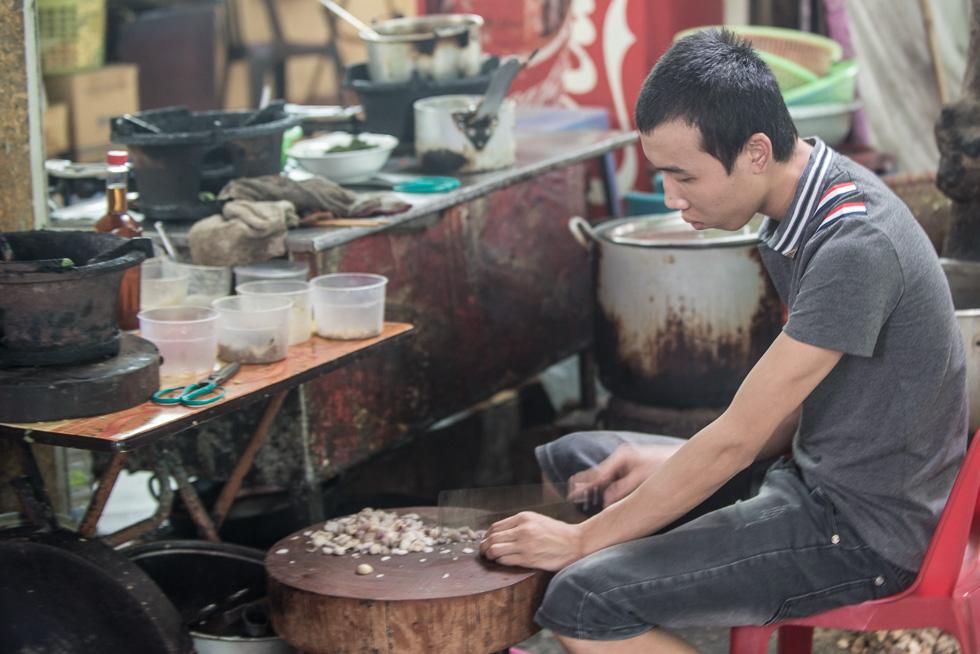 DSC_3323-Food_street-Hanoi-Travel-Street_Photography-Vietnam.jpg