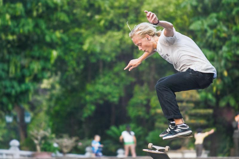 _DSC9605-Edit-skating-Hanoi-Vietnam-500mm.jpg