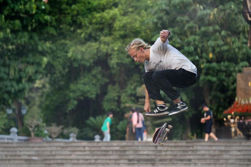 _DSC9630-Edit-skating-Hanoi-Vietnam-500mm.jpg