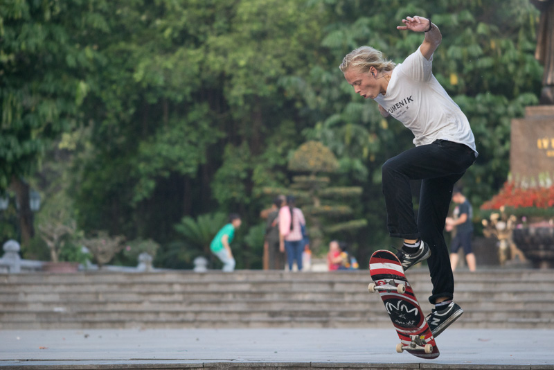 _DSC9629-Edit-skating-Hanoi-Vietnam-500mm.jpg
