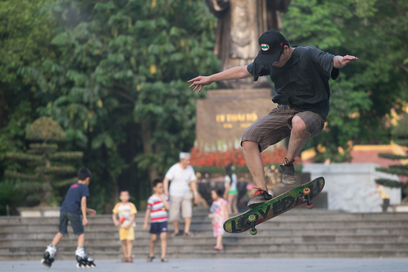 _DSC9636-Edit-skating-Hanoi-Vietnam-500mm.jpg