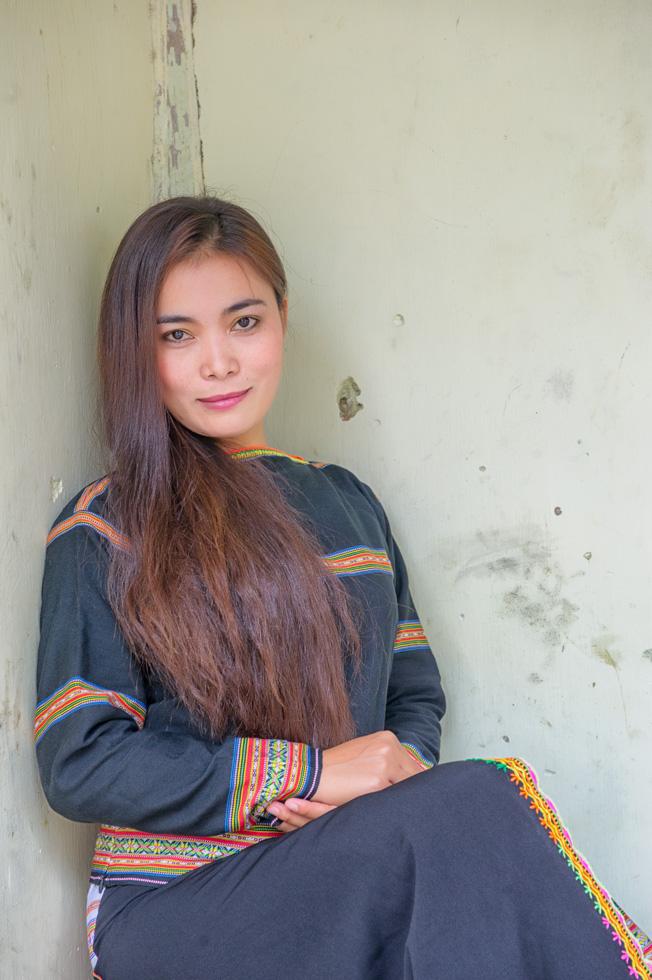 untitled (148 of 521)-Edit-Edit-Edit-Kon tum_tribes_vietnam_Central Highlands.jpg