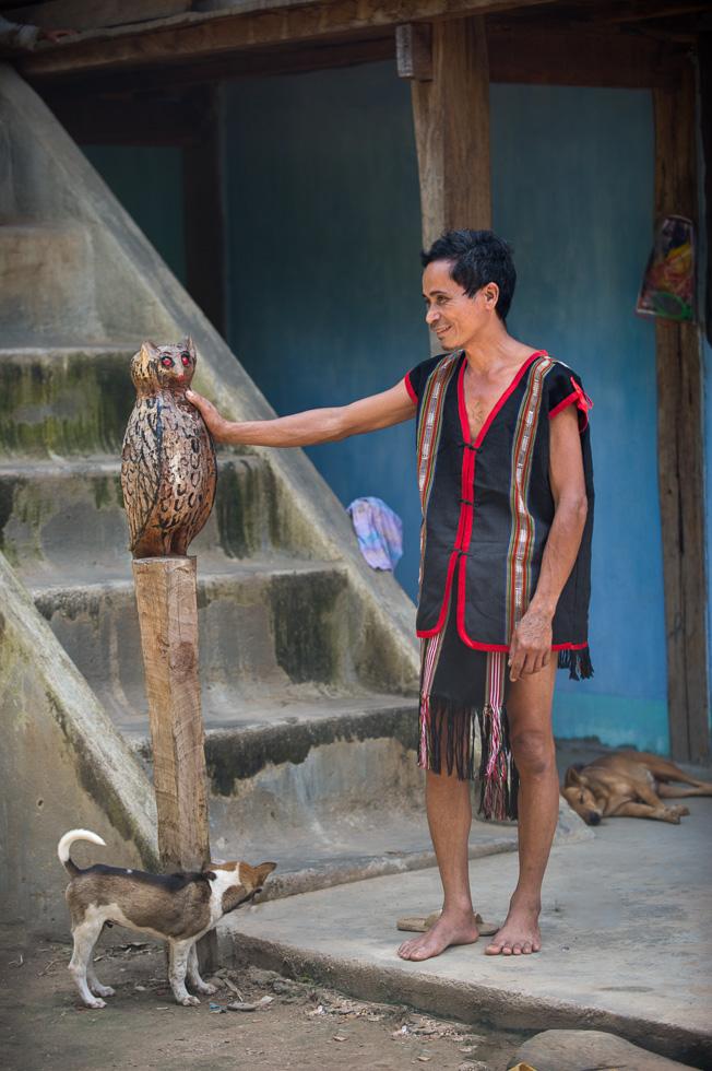 untitled (231 of 1082)-Edit-Kon tum_tribes_vietnam_Central Highlands.jpg