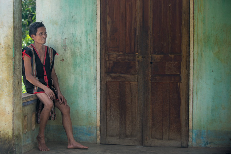 untitled (244 of 1082)-Edit-Kon tum_tribes_vietnam_Central Highlands.jpg