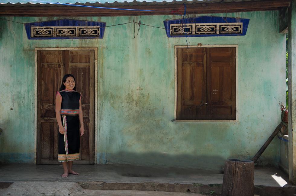 untitled (308 of 1082)-Edit-Kon tum_tribes_vietnam_Central Highlands.jpg