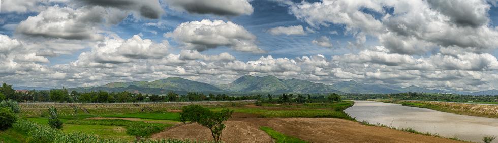 untitled (515 of 1082)-Edit-Kon tum_tribes_vietnam_Central Highlands.jpg
