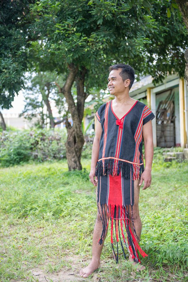 untitled (559 of 1082)-Edit-Kon tum_tribes_vietnam_Central Highlands.jpg