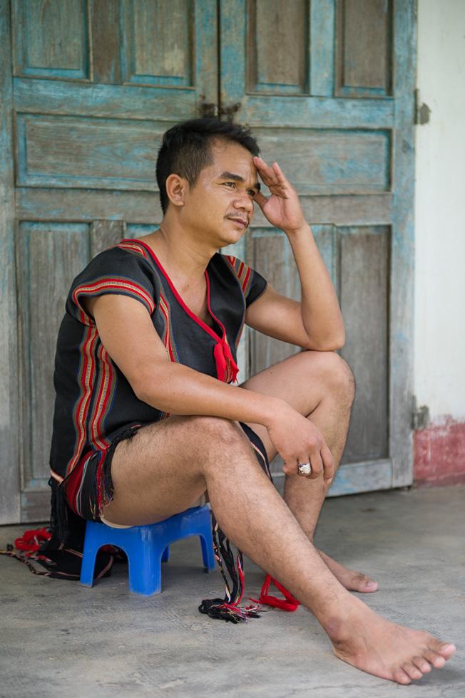 untitled (583 of 1082)-Edit-Kon tum_tribes_vietnam_Central Highlands.jpg