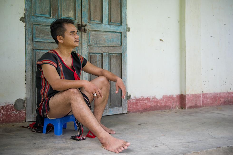 untitled (589 of 1082)-Edit-Kon tum_tribes_vietnam_Central Highlands.jpg