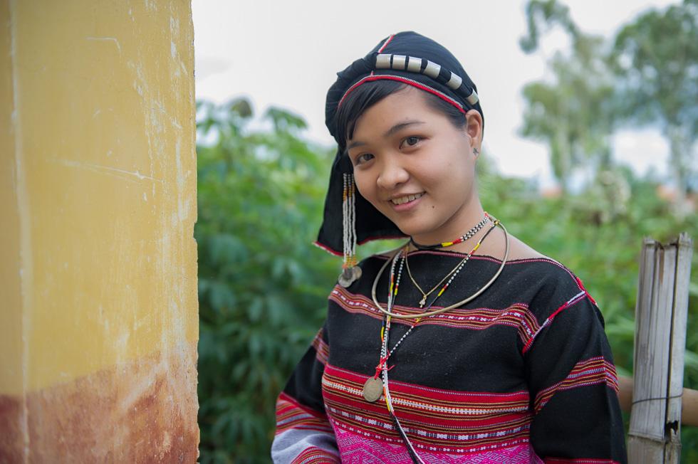 untitled (773 of 1082)-Edit-Kon tum_tribes_vietnam_Central Highlands.jpg