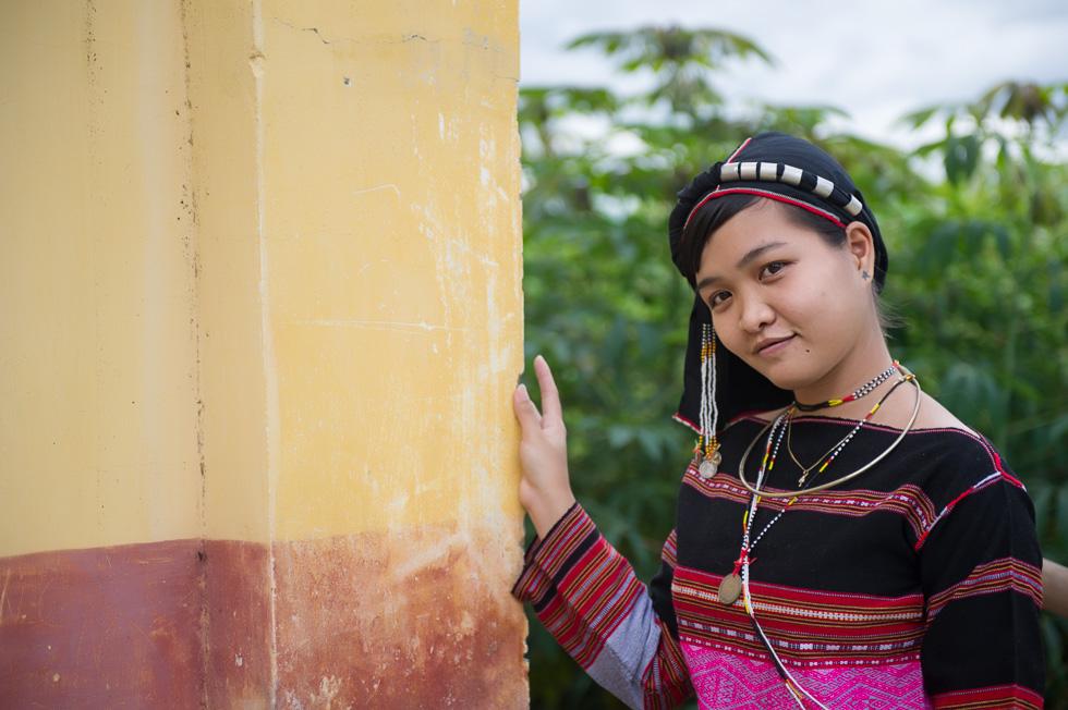 untitled (734 of 1082)-Edit-Kon tum_tribes_vietnam_Central Highlands.jpg