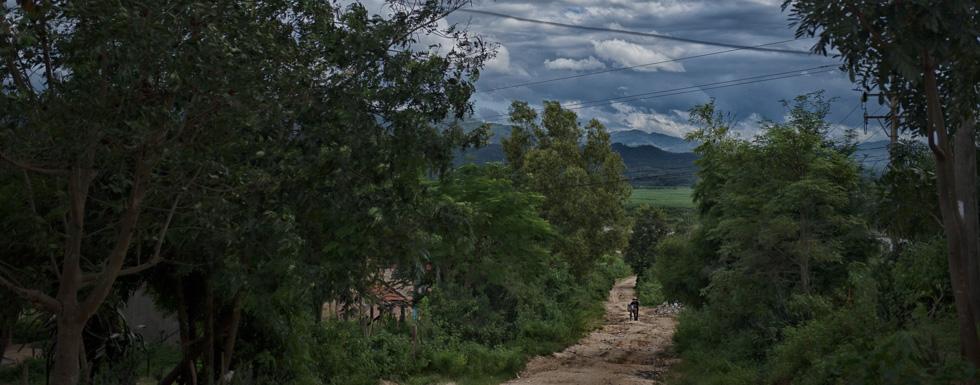 untitled (935 of 1082)-Edit-Kon tum_tribes_vietnam_Central Highlands.jpg
