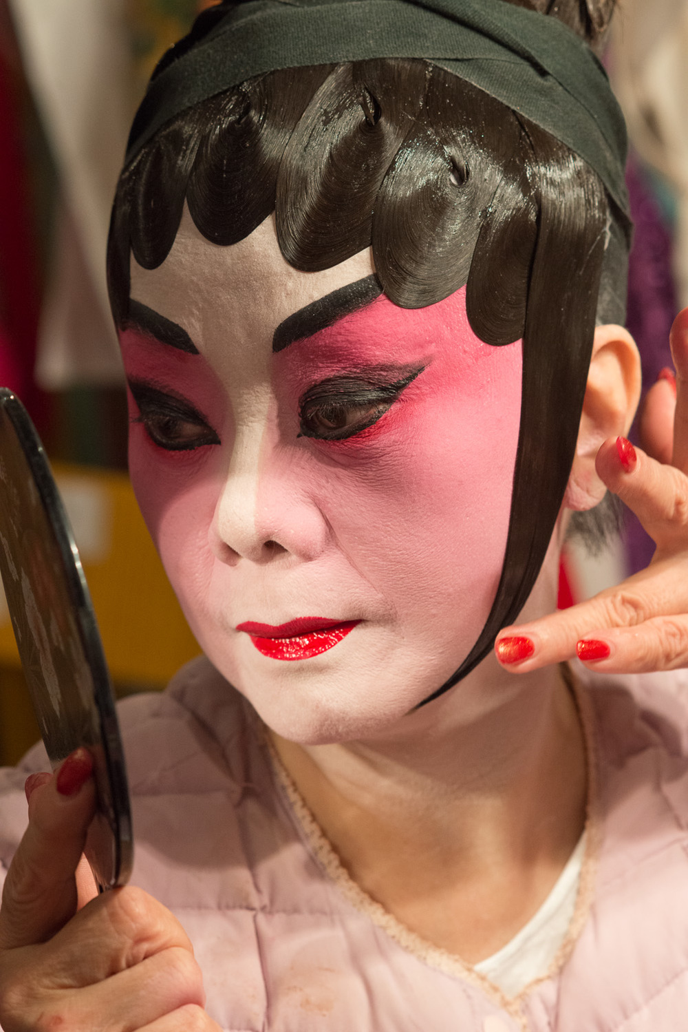 201402041735DSC_6362-Edit-Cantonese Opera Make up.jpg