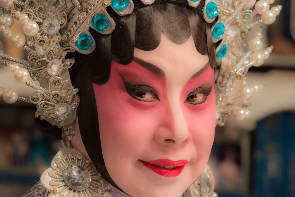 201402041848DSC_6694-Edit-Edit-Cantonese Opera Make up.jpg