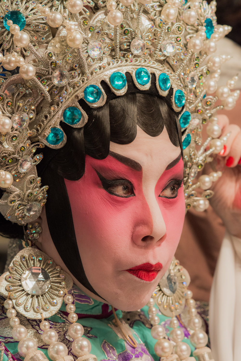 201402041847DSC_6690-Edit-Cantonese Opera Make up.jpg