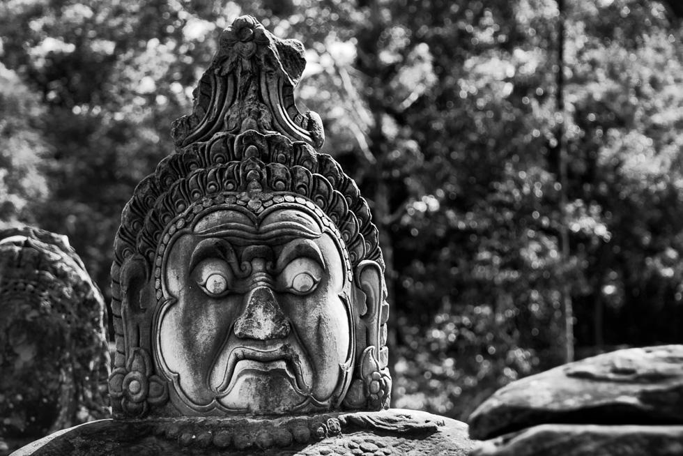201407080938_DSC9746-Edit-Cambodia_Angkor_Travel_Siem Reap.jpg