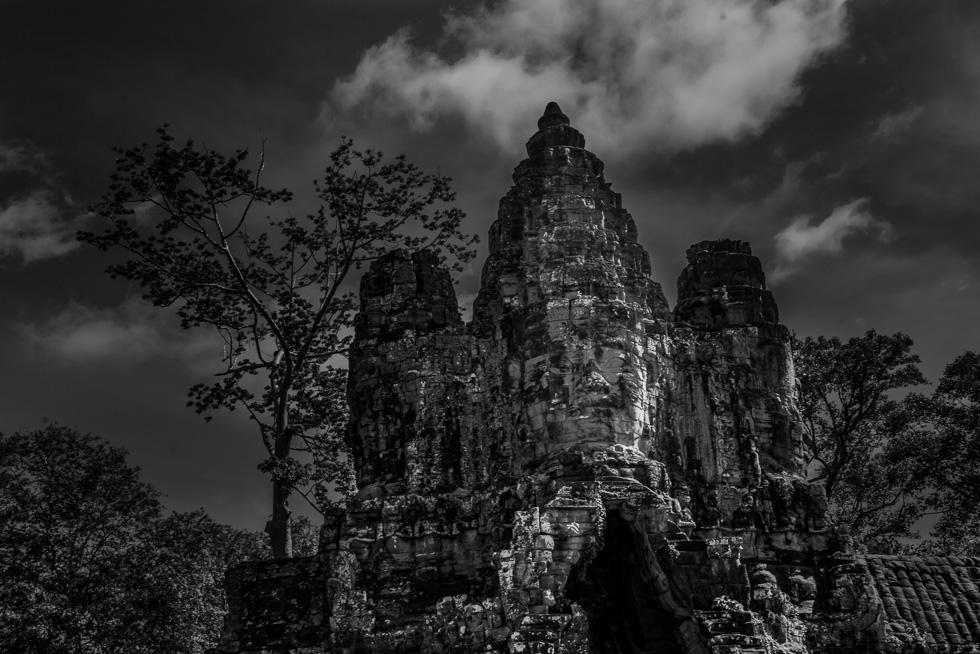 201407080942_DSC9779-Edit-Cambodia_Angkor_Travel_Siem Reap.jpg