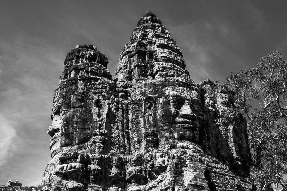 201407080946_DSC9798-Edit-Cambodia_Angkor_Travel_Siem Reap.jpg