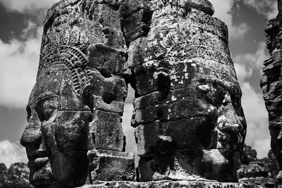201407081110_DSC0167-Edit-Cambodia_Angkor_Travel_Siem Reap.jpg