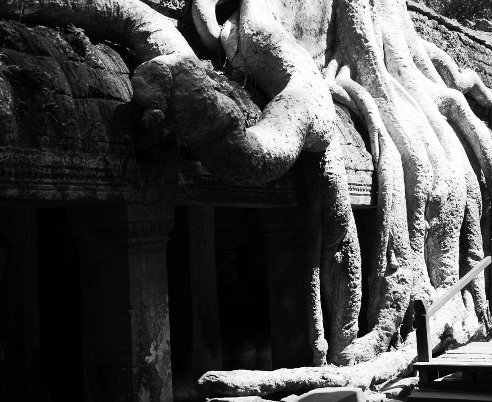 201407121014_DSC3899-Edit-Edit-Cambodia_Angkor_Travel_Siem Reap.jpg
