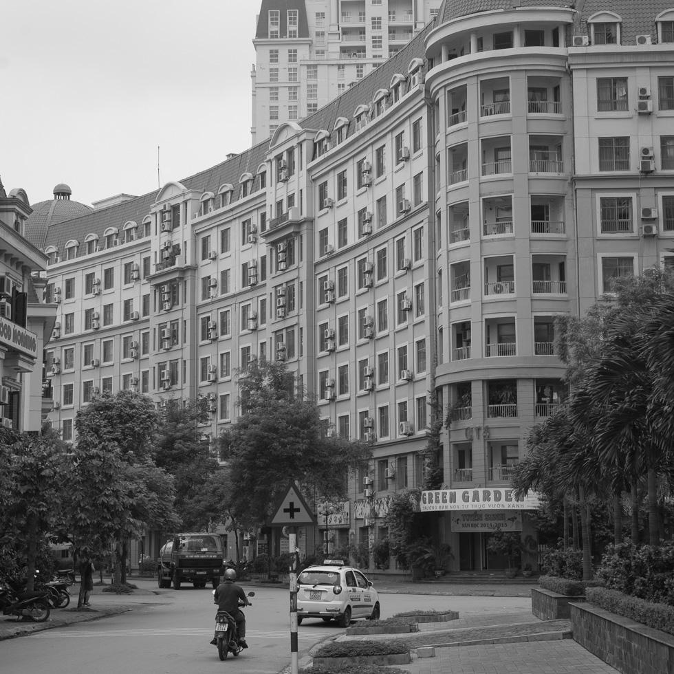 _DSC4430-Hanoi_Vietnam_Paris.jpg