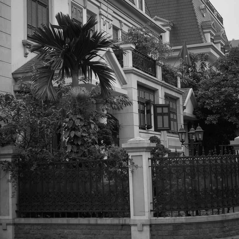 _DSC4451-Hanoi_Vietnam_Paris.jpg