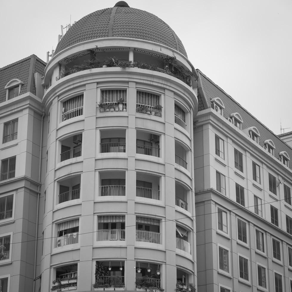 _DSC4469-Hanoi_Vietnam_Paris.jpg
