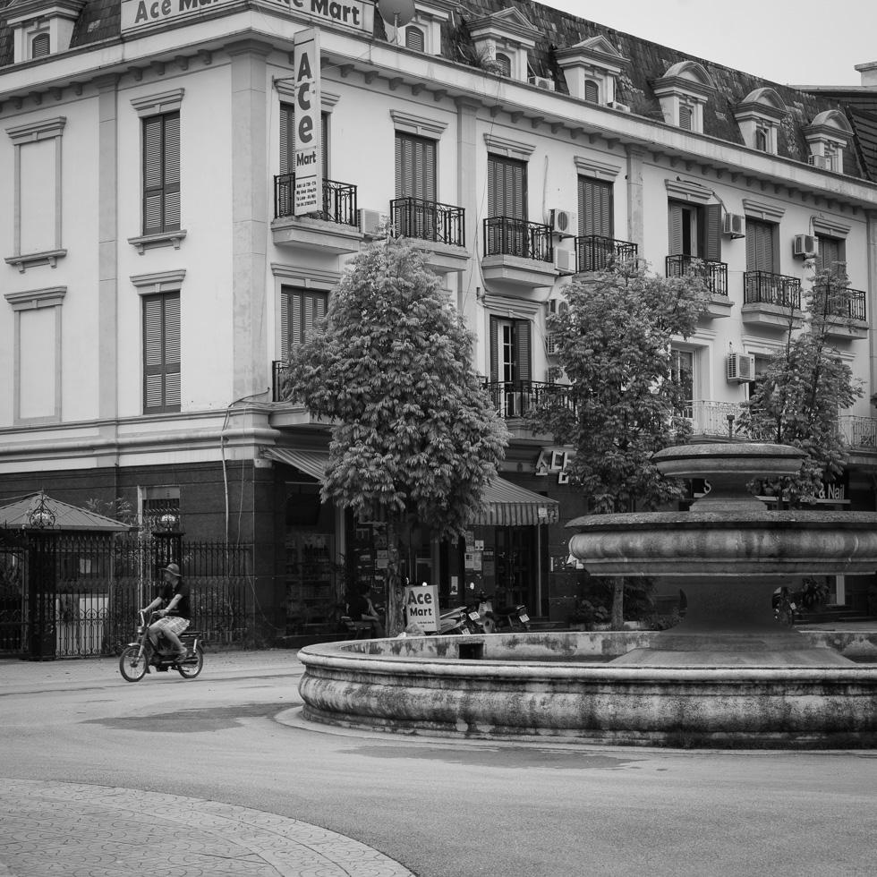 _DSC4484-Hanoi_Vietnam_Paris.jpg