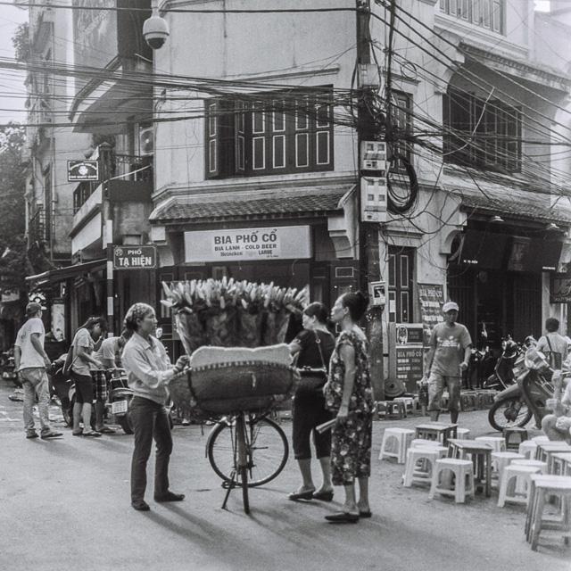 201408061725000002-Hasselblad_b-w_Hanoi-Lab.jpg