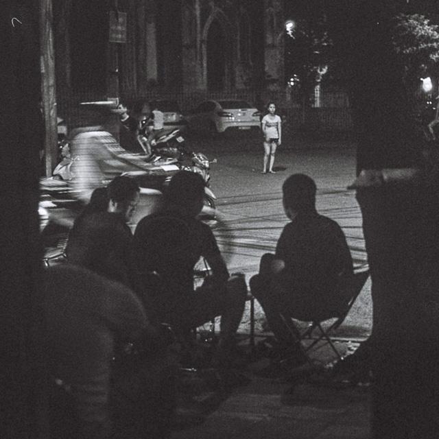 201408061750000011-Hasselblad_b-w_Hanoi-Lab.jpg