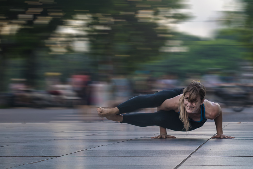 201409061202DSC07294-Edit-yoga_city_Hanoi.jpg