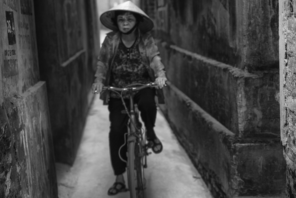 201410110946DSC02912-Edit-Ba Trang.jpg