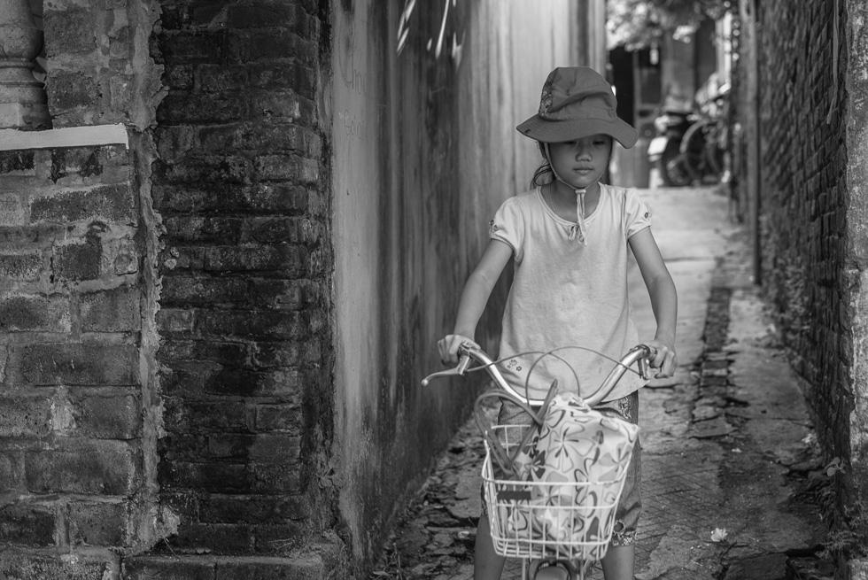 201410111015DSC03054-Edit-Ba Trang.jpg