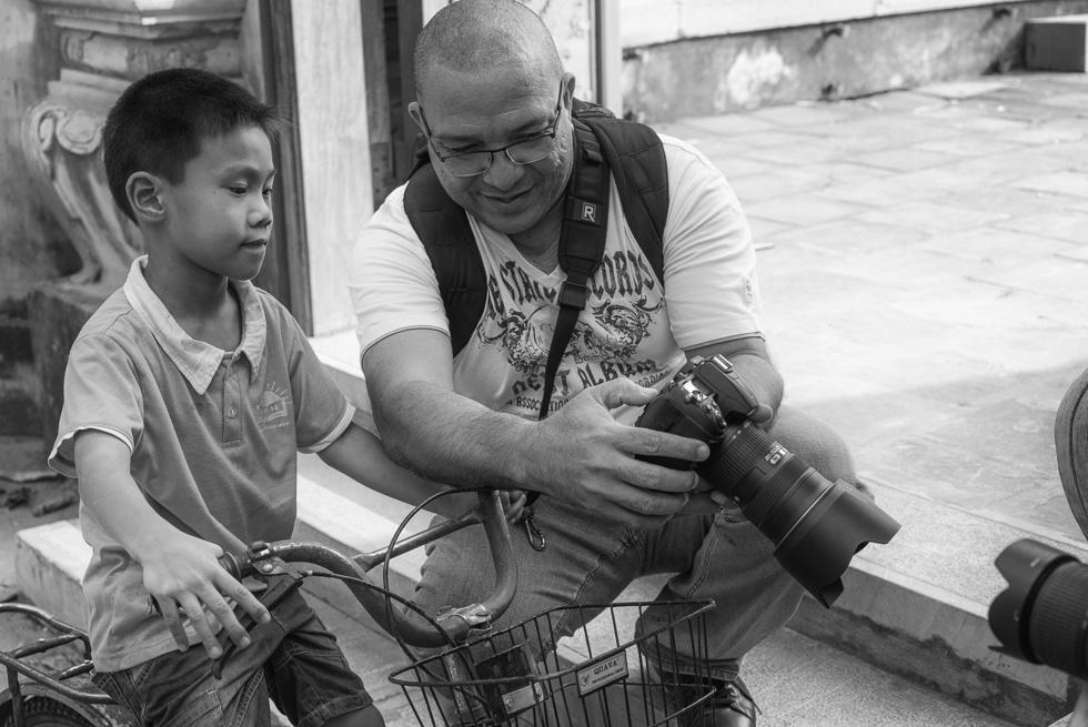 201410111011DSC03025-Edit-Ba Trang.jpg