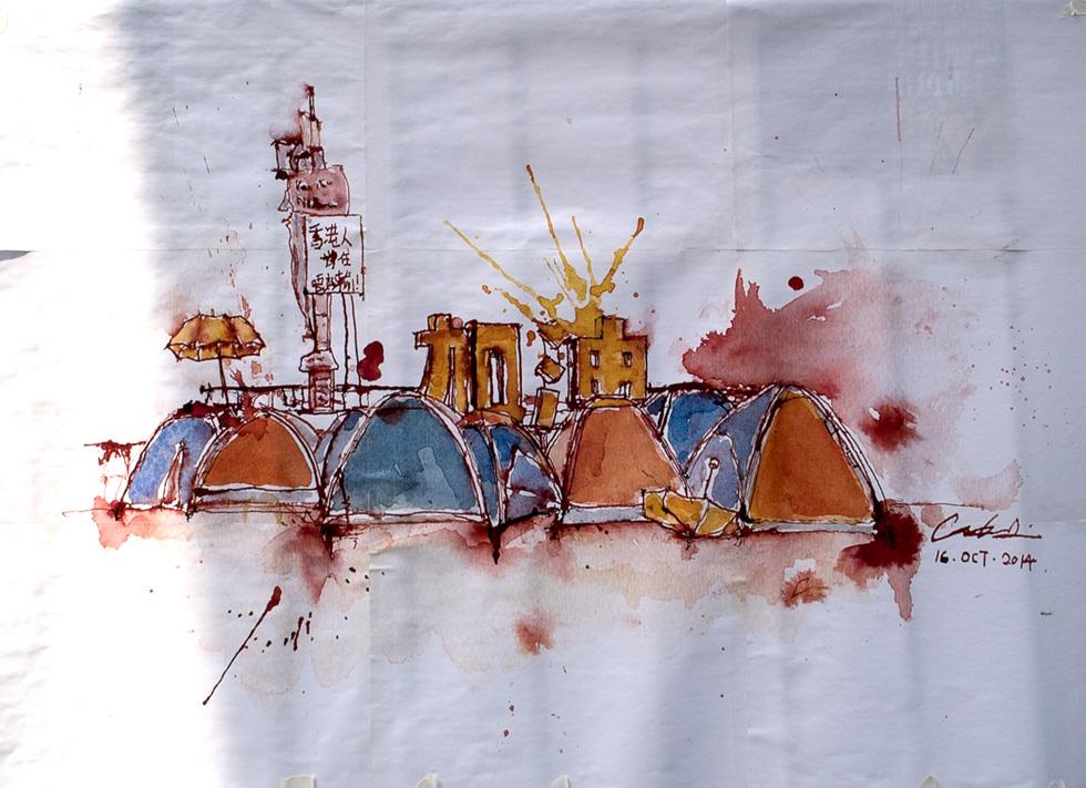 DSC07164-Edit-Hong Kong_Occupy_Art_Painting.jpg