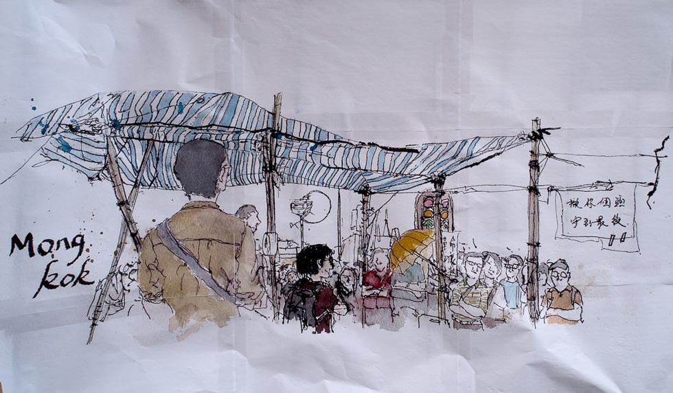 DSC07166-Edit-Hong Kong_Occupy_Art_Painting.jpg