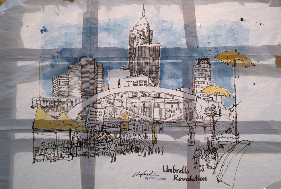 DSC07170-Edit-Hong Kong_Occupy_Art_Painting.jpg