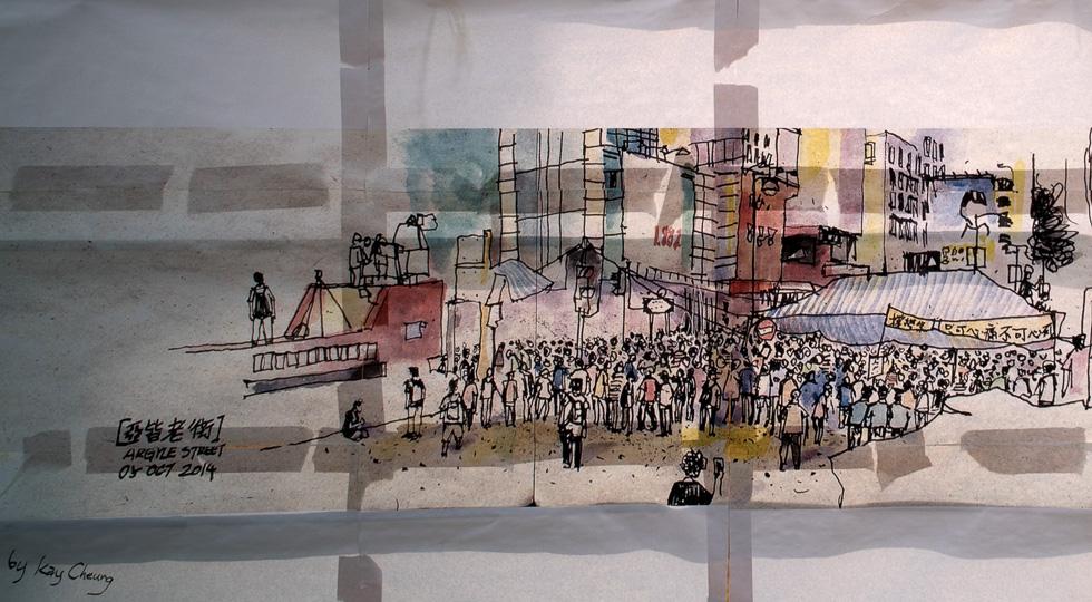 DSC07171-Edit-Hong Kong_Occupy_Art_Painting.jpg