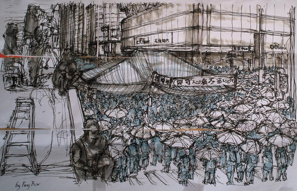 DSC07172-Edit-Hong Kong_Occupy_Art_Painting.jpg