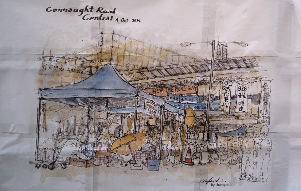 DSC07173-Edit-Hong Kong_Occupy_Art_Painting.jpg