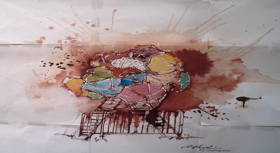 DSC07176-Edit-Hong Kong_Occupy_Art_Painting.jpg