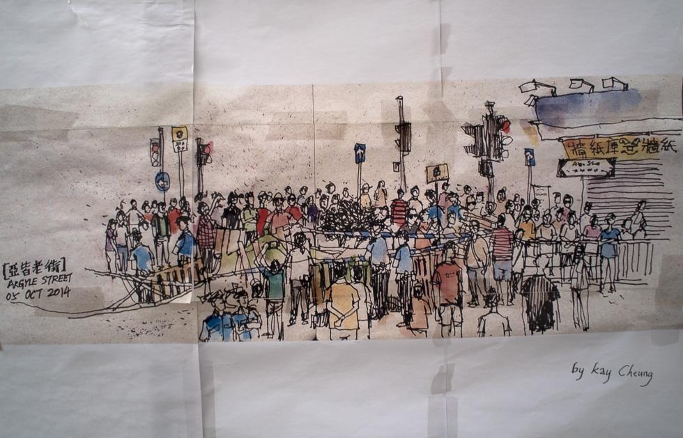 DSC07177-Edit-Hong Kong_Occupy_Art_Painting.jpg