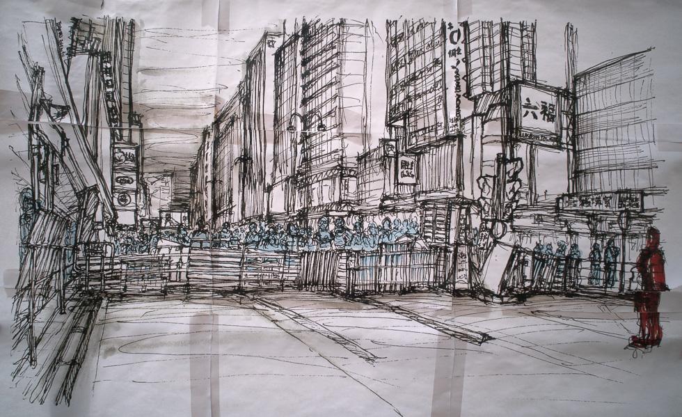 DSC07178-Edit-Hong Kong_Occupy_Art_Painting.jpg