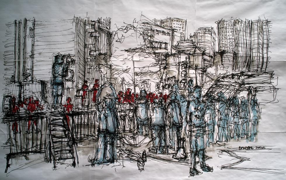 DSC07180-Edit-Hong Kong_Occupy_Art_Painting.jpg