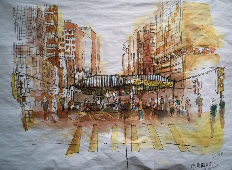 DSC07182-Edit-Hong Kong_Occupy_Art_Painting.jpg