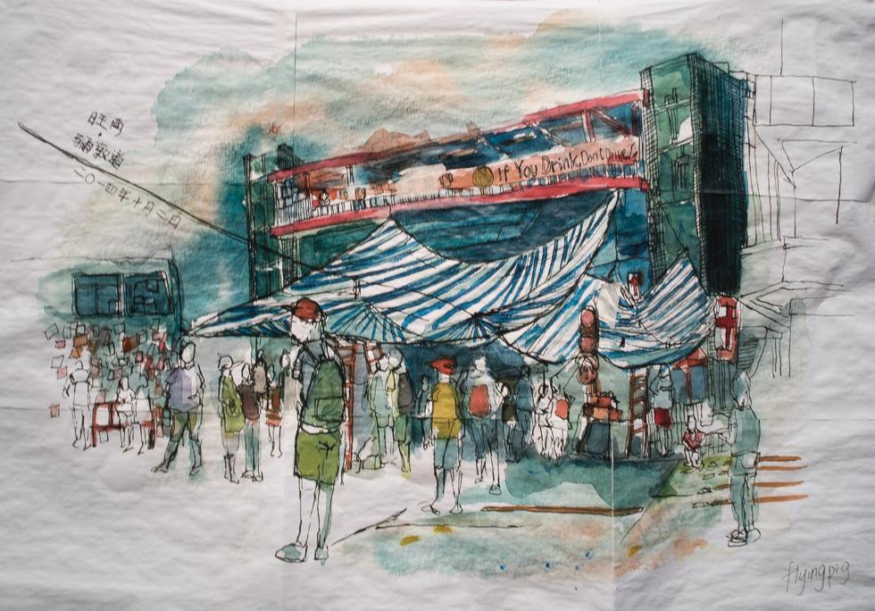 DSC07184-Edit-Hong Kong_Occupy_Art_Painting.jpg