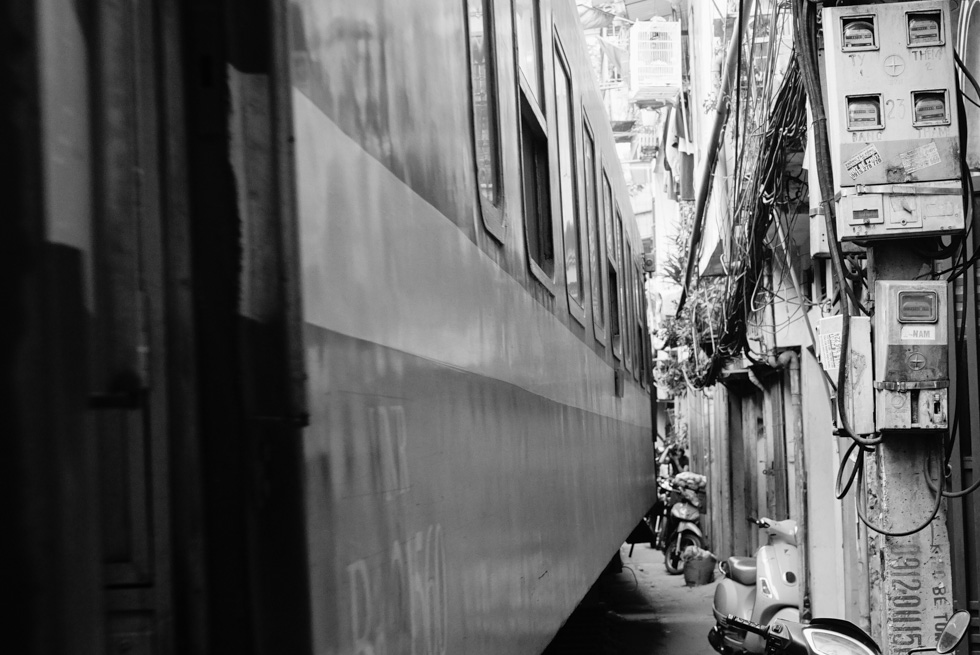 railway-4.jpg