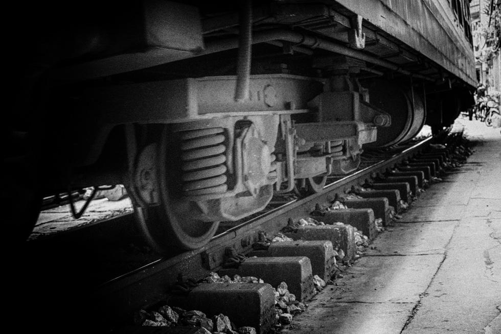 railway-5.jpg