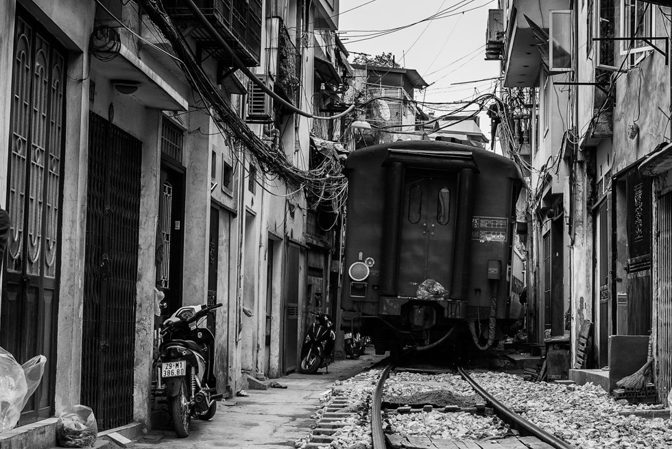 railway-6.jpg