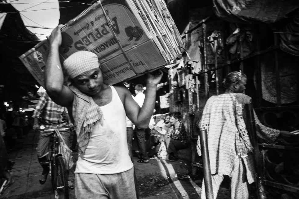 streets of Mumbai-2.jpg